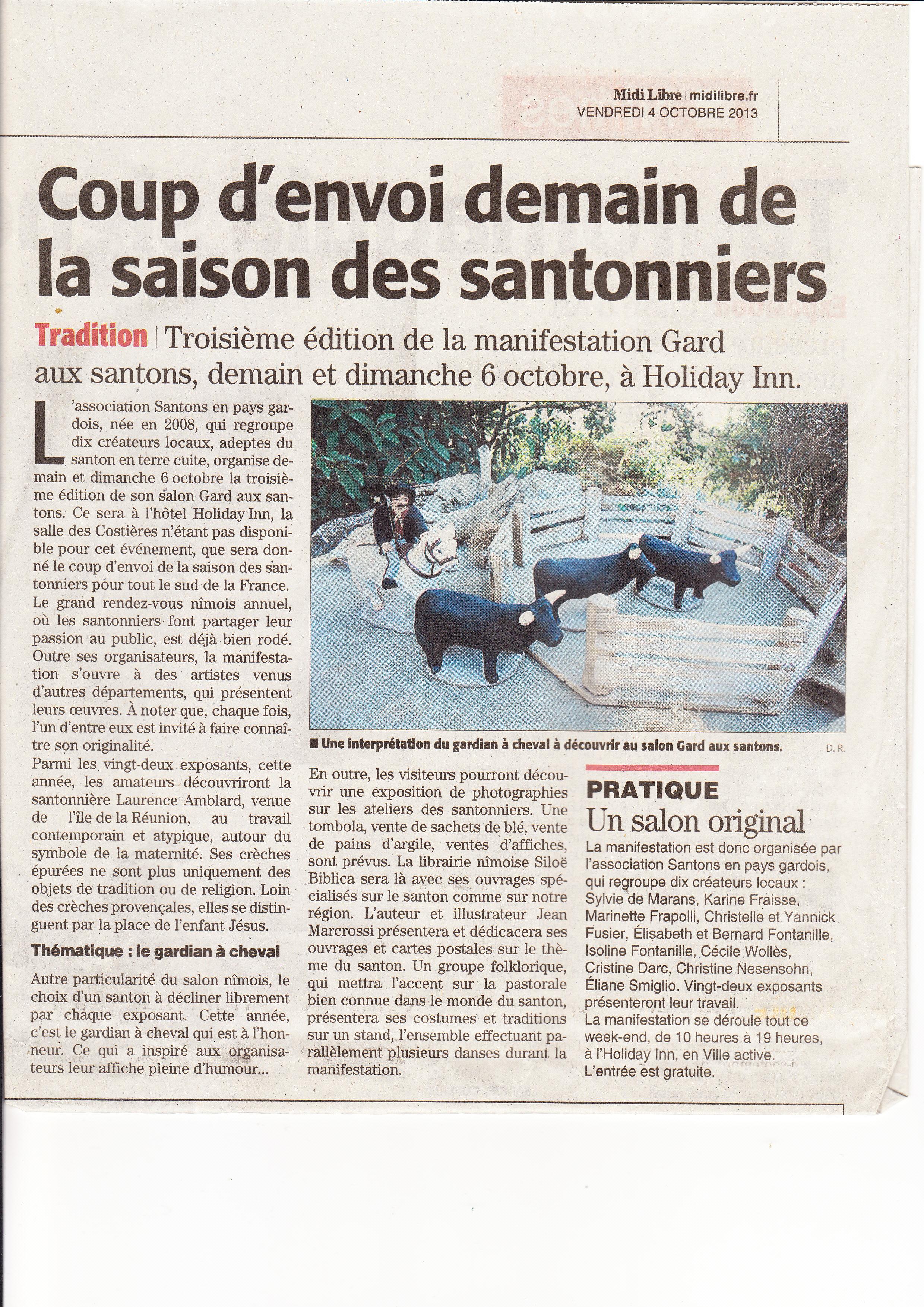 article midi libre 4.10.2013_0001